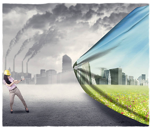 solution 2 pollution image homepage